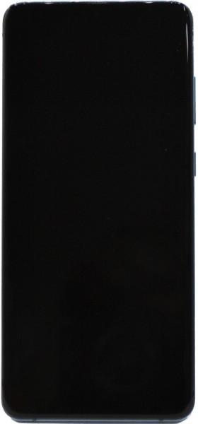 Samsung Galaxy S20+ 128GB Cosmic Black