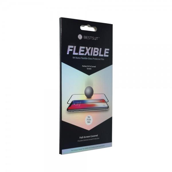 Panzerglas Flexible Nano Glass
